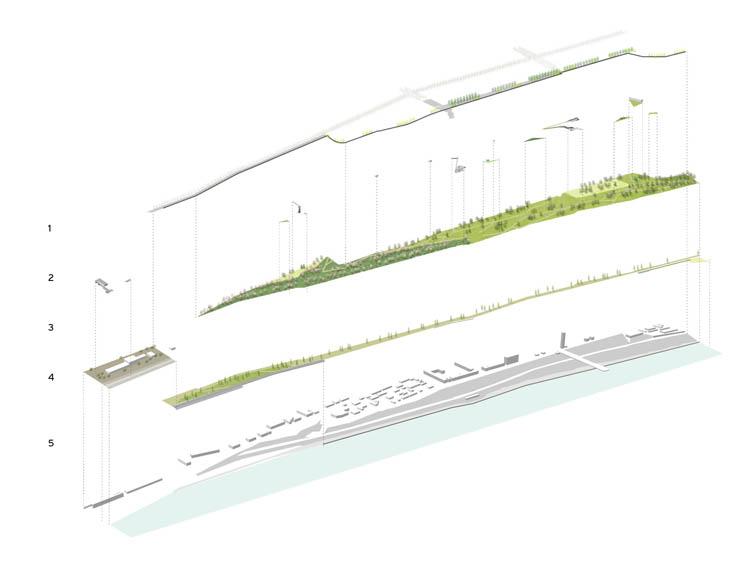 2-layers-embankment-city-park