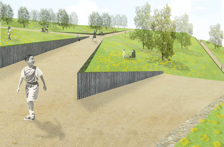 7-sloping-park